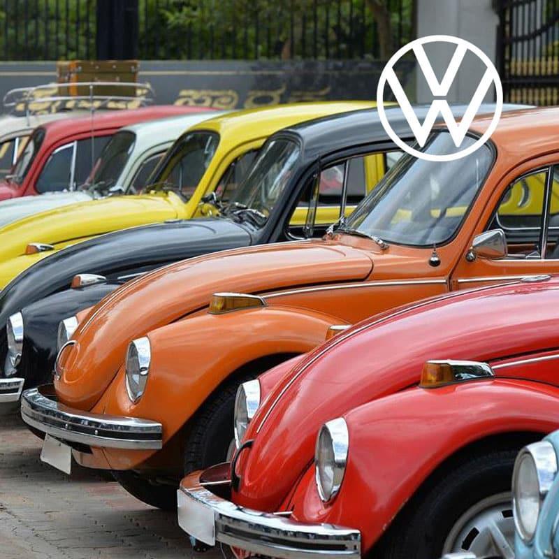 Vendita Auto Usate Volkswagen Thiene Vicenza